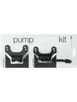 Crankbrothers Pump Clamp Kit