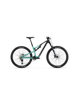 Rocky Mountain Bikes Instinct C30 - Medium - LAST ONE