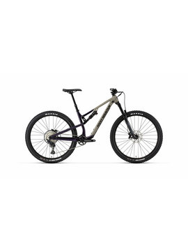 Rocky Mountain Bikes Instinct A30 - Small - LAST ONE