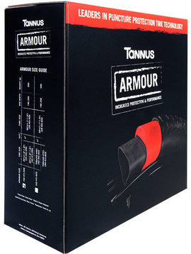 Tannus Armour Tire Insert 700C x 35-40