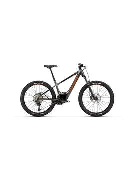 Rocky Mountain Bikes Growler Powerplay 30 - Large - LAST ONE