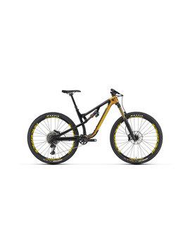 Rocky Mountain Bikes Instinct C90 BC Edition - Medium - LAST ONE