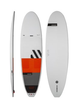 "RRD Wassup Composite Paddle Board - 10'5"""