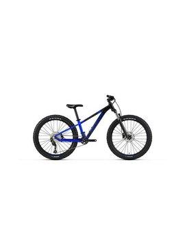 Rocky Mountain Bikes Growler 24 Jr