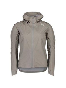 POC Women's Signal All-Weather Jacket