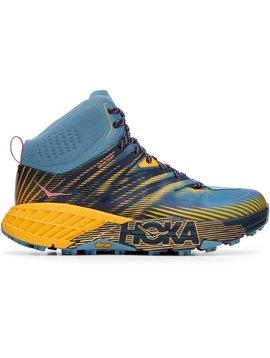 Speedgoat Mid 2 GTX Women's Trail Running Shoe