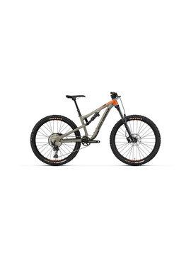 Rocky Mountain Bikes Reaper 27.5