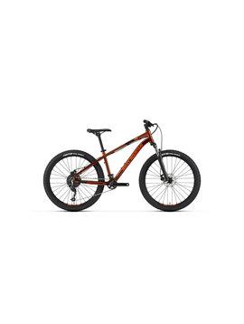 Rocky Mountain Bikes Edge 26 - Small