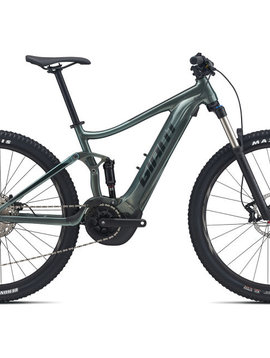 Giant Stance E+ 2 29 - Large