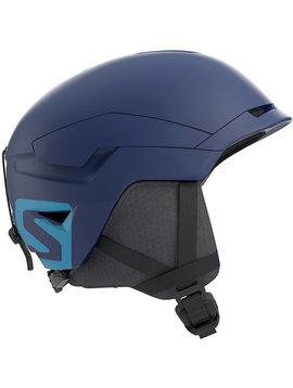 Salomon Quest Access Ski Helmet - Large - LAST ONE