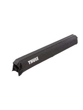 "Thule Surf Pad  - Narrow M 20"""
