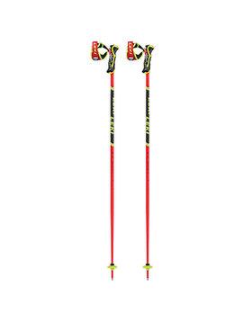 Leki WCR TBS SL 3D Ski Pole