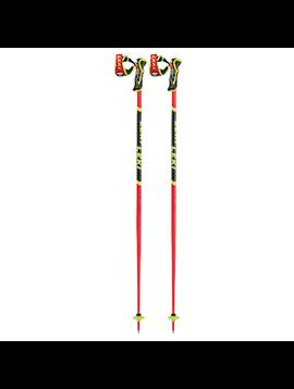 Leki WCR Lite SL 3D Ski Pole