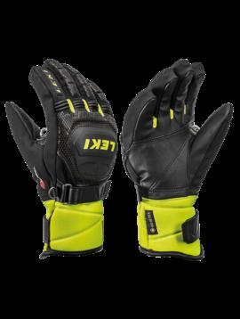 Leki WC Race Coach Flex S GTX JR Glove