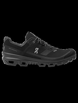 On Running Cloudventure Waterproof Women's Trail Running Shoe