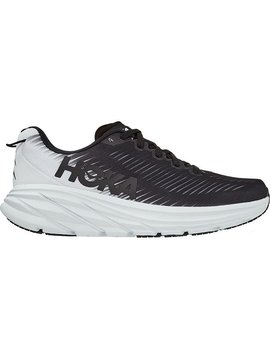 HOKA Rincon 3 Women's Running Shoe