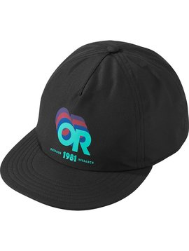 Outdoor Research Anniversary Cap