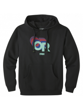 Outdoor Research Anniversary Hoodie