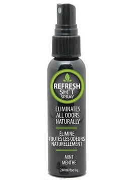 REFRESHSHT 1 OZ SPRAY