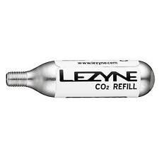 LEZYNE CO2 Cartridges- Threaded