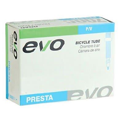 EVO BICYCLE TUBE PRESTA 32MM  26 X 2-2.4
