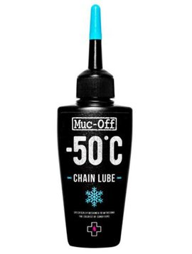 Muc-Off Muc-Off -50C Lube 50ml