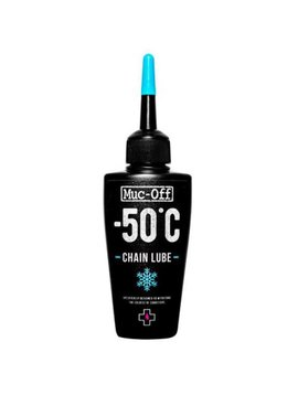Muc-Off -50C Lube 50ml