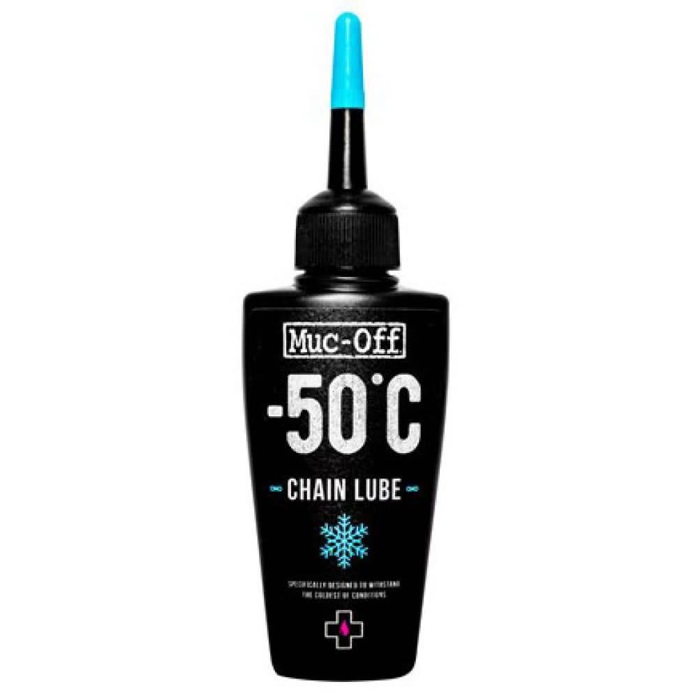 Muc-Off -50C Lube 50ml