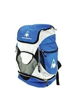 Aqua Shpere Swim Backpack