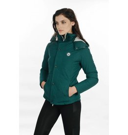 Horseware of Ireland Brianna Riding Jacket
