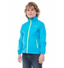 MAC IN A SAC Mini Neon Origin Jacket