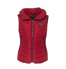 Horseware of Ireland Maya Gilet
