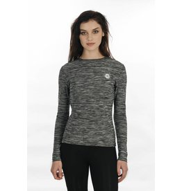 Horseware of Ireland Crew Base Layer