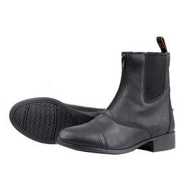 Dublin Children's Elevation Zip Paddock Boots