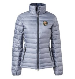 Mountain Horse Ambassador Jacket