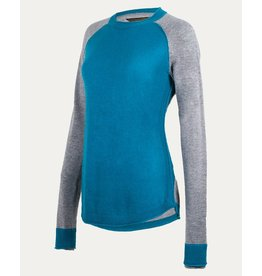 Noble Outfitters Homerun Crew Sweater