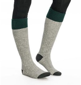 Horseware of Ireland Winter Woolly Socks