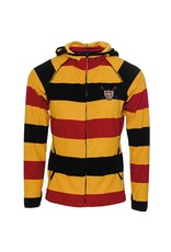 Horseware of Ireland All Season Thermo Fleece