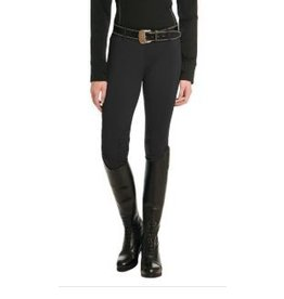 Ovation OV Equinox 3-Season Knee Patch Breech