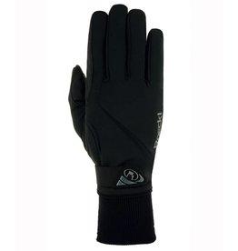 Roeckl Wismar Winter Glove