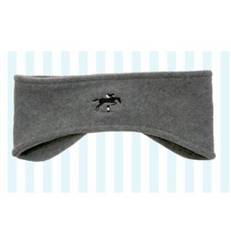 Stirrups Clothing Company Fleece Headband