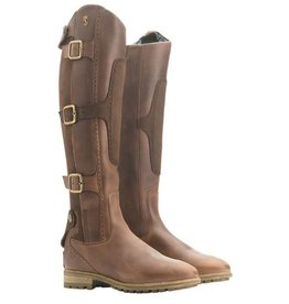 Tredstep of Ireland Parkland Country Tall Boots