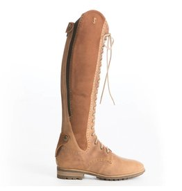 Tredstep of Ireland Legacy Country Boot