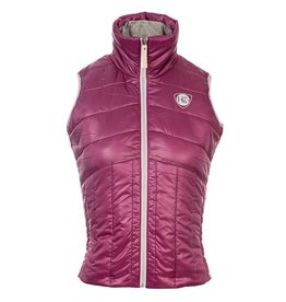 Horseware of Ireland Eve Gilet