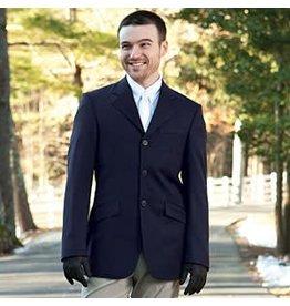 Men's Xtreme Grey Label National Show Coat
