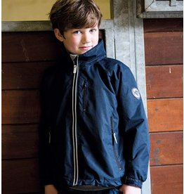Horseware of Ireland Kids Corrib Jacket