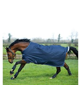 Horseware of Ireland Amigo Bravo 12 Original Lite - 0g
