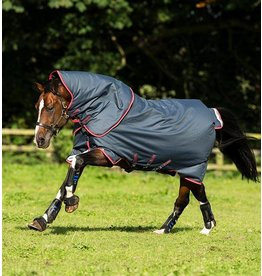Horseware of Ireland Amigo Bravo 12 Plus Medium - 250g