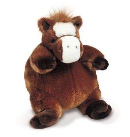 Life is GREAT Pony