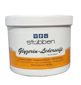 Stubben Glycerin Saddle Soap 9oz